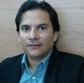 Freelancer Julio M. C.