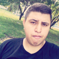 Freelancer Yeisson P. A.