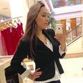 Freelancer Fernanda L. L.