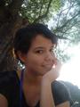 Freelancer Layli C.