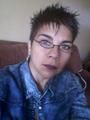 Freelancer Ivonne A. S.