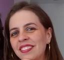 Freelancer Juliane S. F.