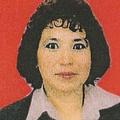 Freelancer Rocio