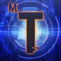 Freelancer Media T. M. e. I.