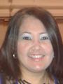 Freelancer JOHANNA P.