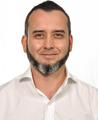 Freelancer Giomar A. S. M.