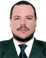 Freelancer Alvaro A. V.