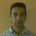 Freelancer Ciro A. V. L.