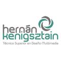Freelancer Hernán K.