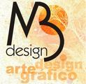 Freelancer Marcia B.