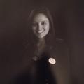 Freelancer Maria G. G.