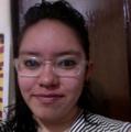 Freelancer Eliana M. D.