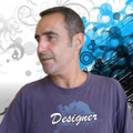 Freelancer Pitu S.