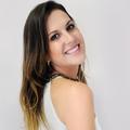 Freelancer Rafaela C.