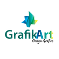 Freelancer Grafikart D. G.