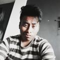 Freelancer Robinsn A.