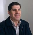 Freelancer Nereu C.