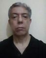 Freelancer Adhemar M.