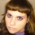 Freelancer Tamara E. U.