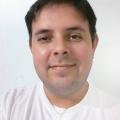 Freelancer Paulo C. J.