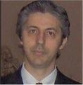 Freelancer Paulo M. A. P.