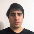 Freelancer Rodrigo J. C.