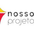 Freelancer NOSSO P.