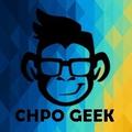 Freelancer Chpo G.