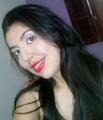 Freelancer Talhita R.