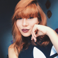 Freelancer Luana O.