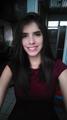 Freelancer Anyel M. G.