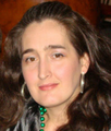 Freelancer Marina V.