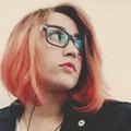 Freelancer Suélen C.