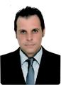 Freelancer David A. M.
