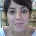 Freelancer Ximena M. T.