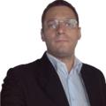 Freelancer Luis E. G.