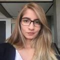 Freelancer Daniela Z. V.