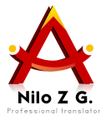 Freelancer Nilo Z. G.