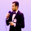 Freelancer Raham M.