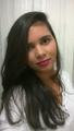 Freelancer Thalita C.