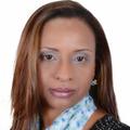 Freelancer MARIA C. M. M.