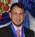 Freelancer Luiger J. R. R.
