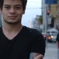 Freelancer Riorgior R.