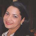 Freelancer Carmen E. M. P.