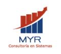 MYR C. E. S. S.