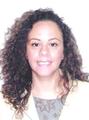 Freelancer Cristina L. V.