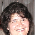 Freelancer Carmen R.
