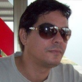 Freelancer Ivan G. C.