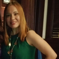 Freelancer Karin R. d. Q.