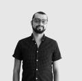 Freelancer José S. M. M.